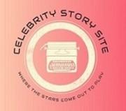 Celebrity Story Site