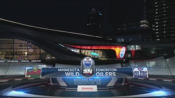 NHL 2018 - RS - Minnesota Wild @ Edmonton Oilers - 2018 12 07 - 720p 60fps - English - SNW 0fc3461056178454