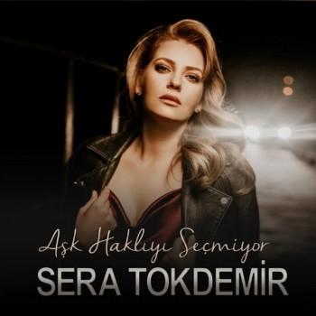 Sera Tokdemir, Mustafa Ceceli - Aşk Haklıyı Seçmiyor (2018) Single Albüm İndir