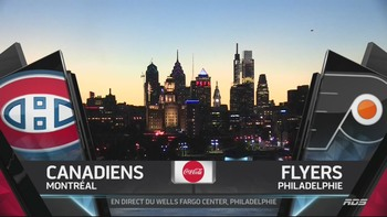 NHL 2019 - RS - Montréal Canadiens @ Philadelphia Flyers - 2019 03 19 - 720p 60fps - French - RDS 17bf331169401424