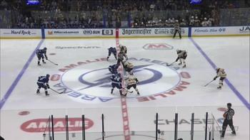 NHL 2018 - RS - Boston Bruins @ Tampa Bay Lightning - 2018 12 06 - 720p 60fps - French - TVA Sports C1eec41054942674