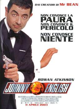 Johnny English (2003) DVD9 COPIA 1:1 ITA ENG