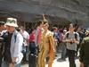 Songkran 潑水節 4ca3f9813644083