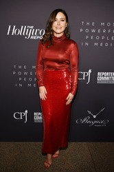Sophia Bush -           The Hollywood Reporter's 9th Annual Most Powerful People In Media New York City April 11th 2019.