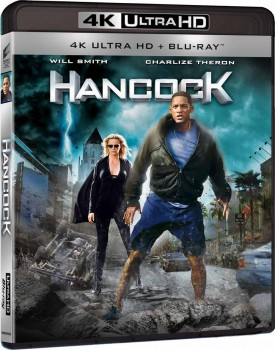 Hancock (2008) Full Blu-Ray 4K 2160p UHD HDR 10Bits HEVC ITA DD 5.1 ENG TrueHD 7.1 MULTI