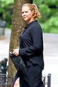 Amy Schumer - Out in NYC 5/23/18