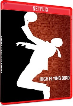 High Flying Bird (2019) iTA - STREAMiNG
