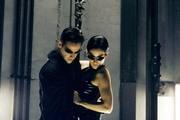 Матрица / The Matrix (Киану Ривз, 1999) E9fbdc1088582454