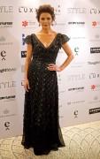 Catherine Zeta-Jones - Walpole British Luxury Awards In London (11/20/17)