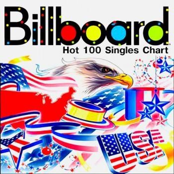 Billboard Hot 100 Singles Chart December (Aralık) 2018 İndir