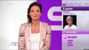 Nancy Sinatra - Décembre 2018 020a531076373014