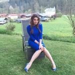 http://thumbs2.imagebam.com/34/4f/ef/834f0b697650873.jpg
