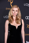 Betty Gilpin - Variety & Women in Film's 2018 Pre-Emmy Celebration in West Hollywood - 9/15/18