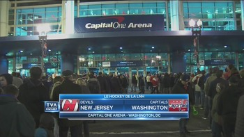 NHL 2018 - RS - New Jersey Devils @ Washington Capitals - 2018 11 30 - 720p 60fps - French - TVA Sports Df05ed1049315874