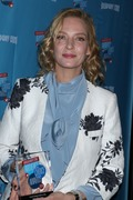 Uma Thurman - Broadway.com Audience Choice Awards In New York (5/24/18)