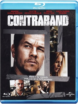 Contraband (2012) BD-Untouched 1080p AVC DTS HD ENG DTS iTA AC3 iTA-ENG