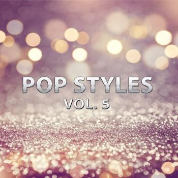 Pop Styles Vol. 5 (2018) Full Albüm İndir