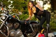 http://thumbs2.imagebam.com/34/f2/ba/d7c5dd956981564.jpg