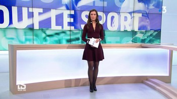 Flore Maréchal - Décembre 2018 Ed6cc01049690444