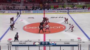 SHL 2018-11-18 Malmö vs. Timrå 720p - English B70dc01036284044
