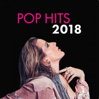 Kasım Ayı En Çok Dinlenen Yabancı Hit Şarkılar Listesi (2018) Özel Albüm İndir