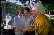 Назад в будущее 2 / Back to the Future 2 (1989)  C6c31a938132154