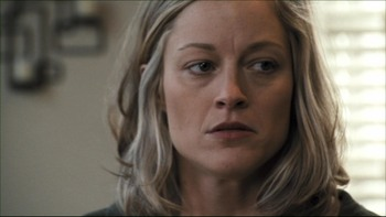 "Teri Polo in ""Haunting at the Beacon"" caps X 17"