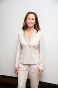 """Diane Lane -""""House of Cards"""" Press Conference Beverly Hills October 22, 2018 Ac34331009058564"""