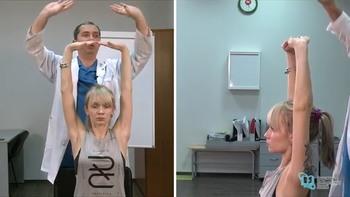 Секреты лечения гипертонии (2018) Видеокурс