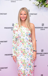 Gwyneth Paltrow -                      Launch of the New Ladies Automatic Collection London June 21st 2018.