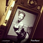 http://thumbs2.imagebam.com/35/83/6a/8e5f6a692464793.jpg