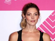 Ashley Greene - Strong by Zumba Second Anniversary in NYC 9/25/18