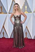 Дженнифер Лоуренс (Jennifer Lawrence) 90th Annual Academy Awards at Hollywood & Highland Center in Hollywood, 04.03.2018 - 85xHQ Bdd0df880704374