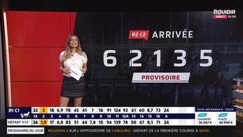 Amélie Bitoun – Novembre 2018 170dce1042962944