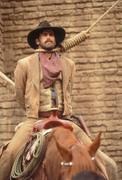Приключения Бриско Каунти-младшего / The Adventures of Brisco County Jr (сериал 1993 – 1994) 58b6e1969733134