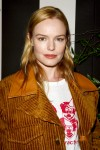 Kate Bosworth -            Land of Distraction Launch Los Angeles November 30th 2017.