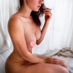 http://thumbs2.imagebam.com/35/f0/4b/abed6b692495413.jpg