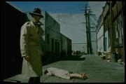 Афера / The Sting (Пол Ньюман, Роберт Редфорд, 1973) C011de1070200734