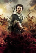 Гнев Титанов / Wrath of the Titans (Сэм Уортингтон, Лиам Нисон, Рэйф Файнс, 2012) 3b2dae1240040704