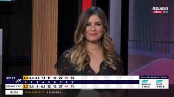 Amélie Bitoun – Novembre 2018 62c0e91034671454