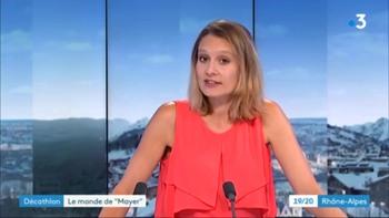 Lise Riger - Septembre 2018 E84ba4977433144