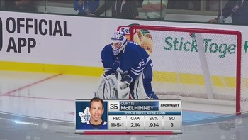 NHL 2018 - PS - Senators Ottawa @ Toronto Maple Leafs - 2018 09 18 - 720p - English - SN 77b84c979219644