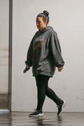 Demi Lovato - Out in LA 2/28/19