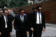 Бешеные псы / Reservoir Dogs (Харви Кайтел, Тим Рот, Майкл Мэдсен, Крис Пенн, 1992) E484871027566274