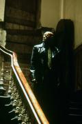 Матрица / The Matrix (Киану Ривз, 1999) 3e3e2c1088583474