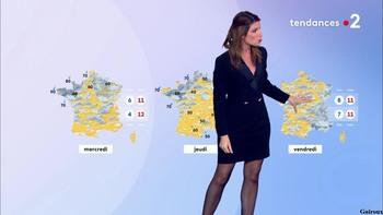 Chloé Nabédian - Novembre 2018 D9e6691044543094