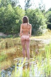 http://thumbs2.imagebam.com/36/a0/13/e097f8945871744.jpg