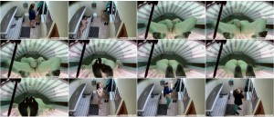 76ad0f1063268494 - Hidden Masturbation In Solarium