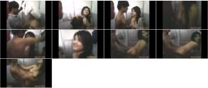 0769511061304194 - Cousins Having Fun - Amateur Sex