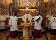 Молодой Папа / The Young Pope (Джуд Лоу, сериал 2016) 3d095b899331254